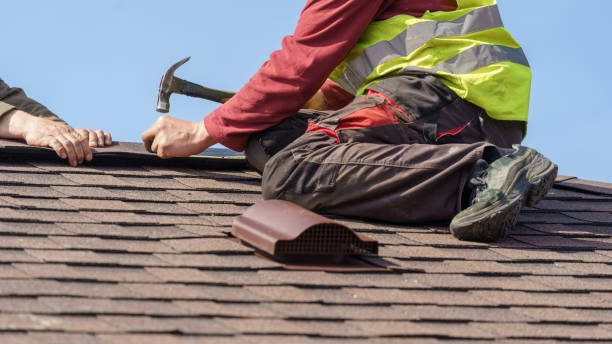 roofing-top